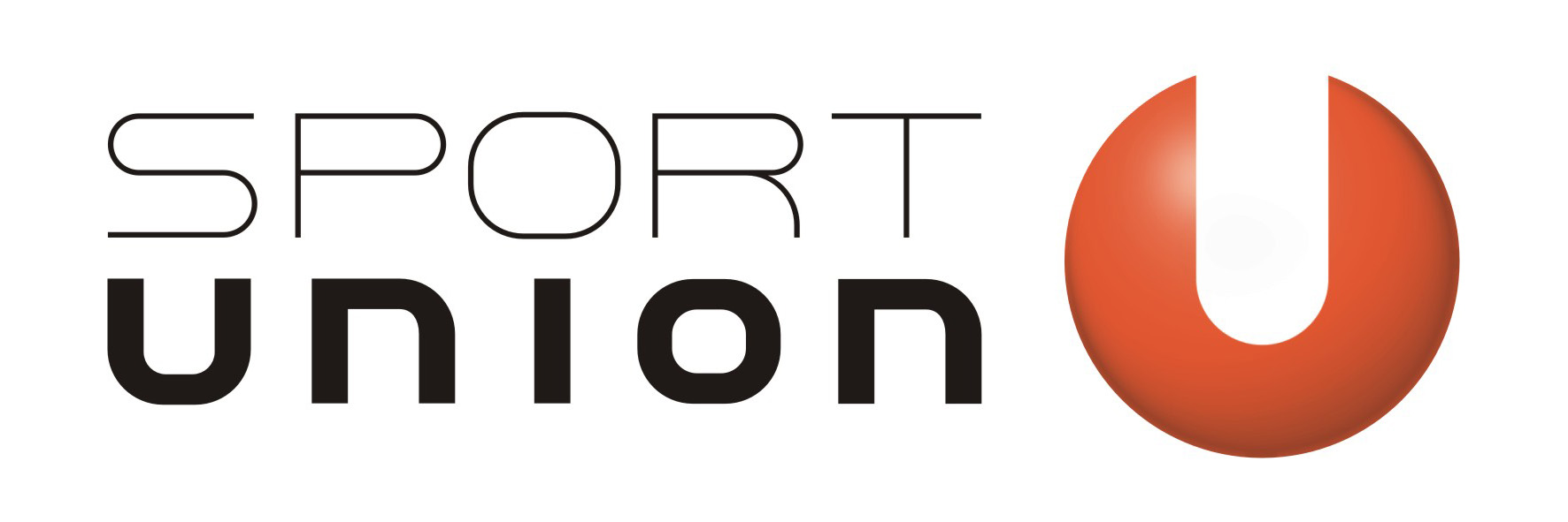 sportunion4c_neu